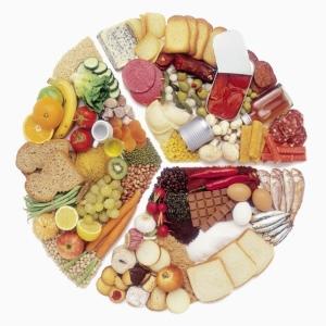 при при повышенном холестерине какой лучше есть хлеб